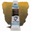Краска акварельная Van Gogh 10 мл туба (803) Темное золото