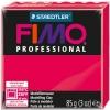 Пластика Fimo Professional 85г (210) Маджента (8004-210)