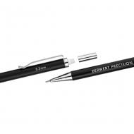 Механический карандаш Derwent НВ 0,5мм (2302428)