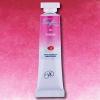 Краска акварельная ТУБА, розовая, 10 мл ЗХК (353224)