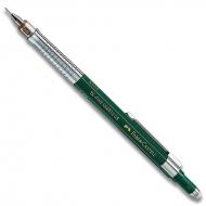 Механический карандаш Faber-Castell 0.5 TK-FINE VARIO