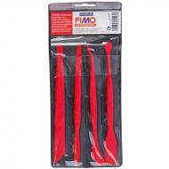 Набор инструментов для пластики Fimo