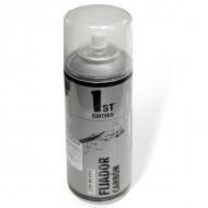 Лак-аерозоль фiксатив ART & CRAFT, 150 мл, PINTYPLUS