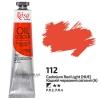 Краска масляная, масло ROSA Gallery 45мл, 112 Кадмий красный светлый