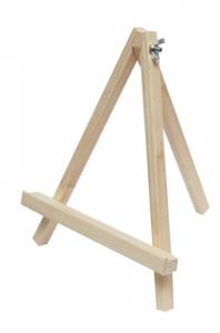Мольберт А6, декоративный, 15 см