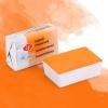 Краска акварельная, Кадмий оранжевый, 2,5мл, Белые Ночи
