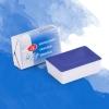 Краска акварельная, Кобальт синий, 2,5мл, Белые Ночи
