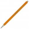 Карандаш Koh-i-Noor 5201 металлический цанговый, 2 мм