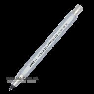 Карандаш Koh-i-Noor 5340 металлический цанговый, 5.6 мм