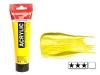 Краска акриловая AMSTERDAM 20 мл (272) Прозрачный желтый средний