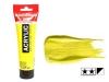 Краска акриловая Amsterdam, (267) Желтый лимонный, 20 мл, Royal Talens