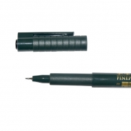 Лайнер Faber-Castell FINEPEN 1511 0.4 мм