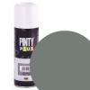 Краска в аэрозоле Pintyplus Basic (Испания) 200 мл Серый
