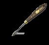 Мастихин Rosa CLASSIC №19 длина 3см, рыбка