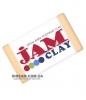 Пластика полимерная Jam Clay, 201 Капучино, 20г