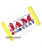 Пластика полимерная Jam Clay, 300 Лимон, 20г