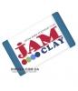 Пластика полимерная Jam Clay, 602 Деним, 20г