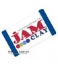 Пластика полимерная Jam Clay, 603 Индиго, 20г
