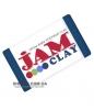 Пластика полимерная Jam Clay, 604 Ночное небо, 20г