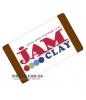 Пластика полимерная Jam Clay, 801 Молочный шоколад, 20г