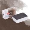 Краска акварельная Сепия 2,5мл, Белые Ночи